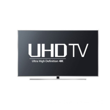 Samsung 4K UHD JU7100 Series Smart TV - 75