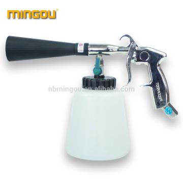 Mingou Торнадо Для Чистки Автомобиля