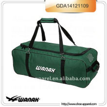 Pro Baseball Softball Equipment Bag