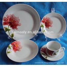 high quality Ceramic houseware set