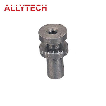 Custom Precision CNC Machining Industrial Fastener