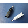 5V 1A USB Power Adapter Charger for Mobile Phone UL CE GS PSE FCC Approval