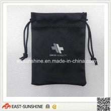 Kosmetik-Tunnelzug-Tasche (DH-MC0610)