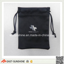 Cosmetic Drawstring Bag (DH-MC0610)