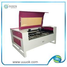 Machine de gravure laser bois vente chaude