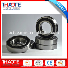 F619/9-2Z China Good Quality Professional deep groove ball bearing