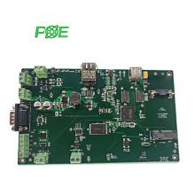 China factory printed circuit board multilayer pcb
