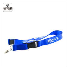 Lanyards: Badges, Buttons & Lanyards Office Promotional Products