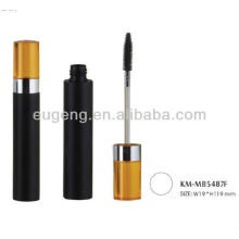 mascara packaging tubes