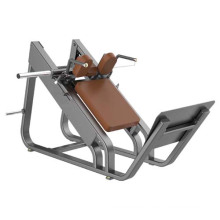 Hack-Hocken-Maschinen-Handelsgymnastik-Ausrüstung