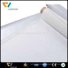 transparentes reflektierendes Folienmaterial für Sicherheit