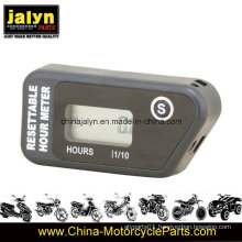 Motorcycle Computer / Inductive Hour Meter