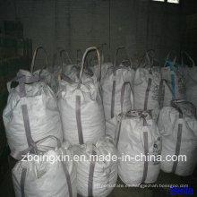 Fuente de la fábrica de alta calidad Ferromolybdenum Femo 60