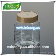500g Glas Honig
