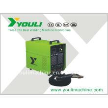 Inverter IGBT Plasma Cutting Machine