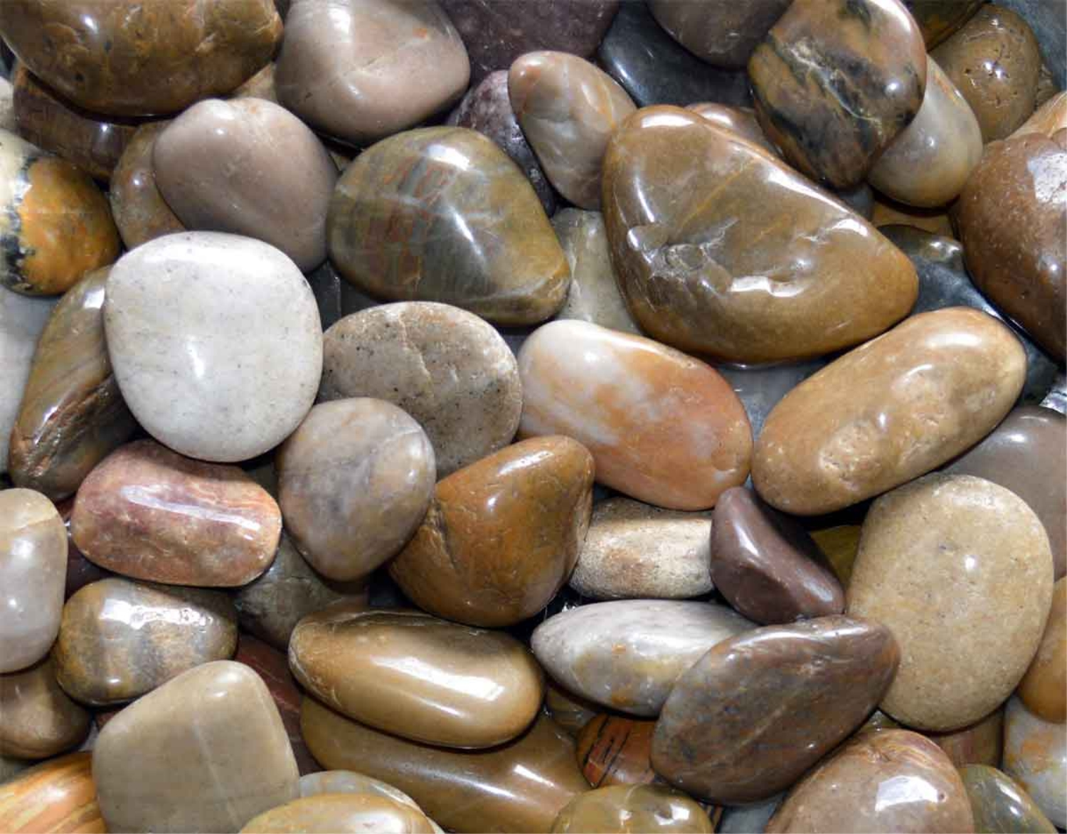 Cobble Stones for Sale