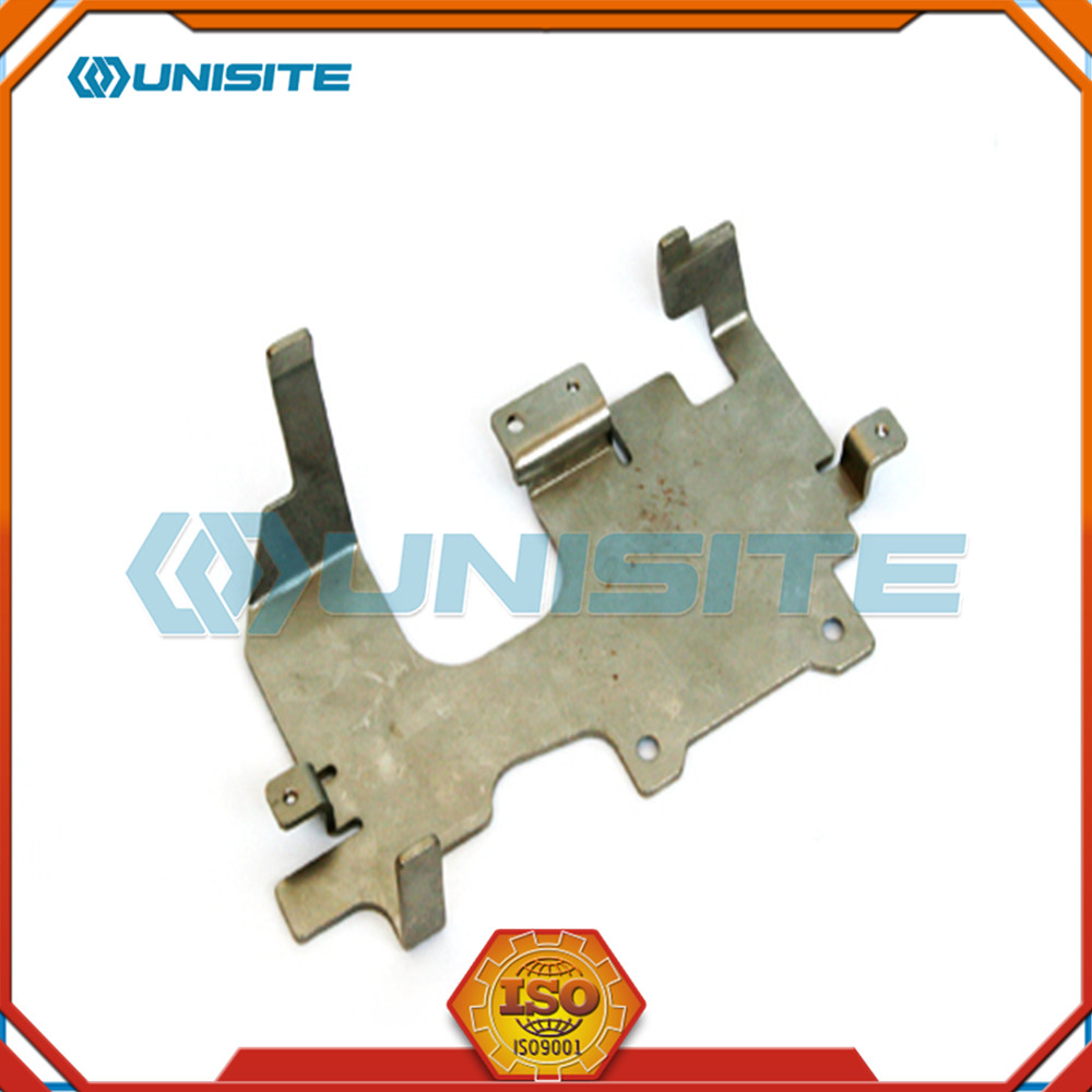 OEM Auto Stell Stamping Component
