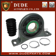 Auto Center Bearing (9064100281) for Mercedes Vw Prop Shaft with Complete Kit