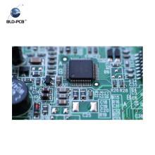 Carte PCB et carte PCB nus de carte PCB blanche de transformateur PCB et PCBA