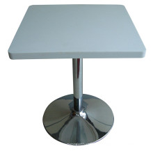 Hot Selling Dining Table for Hotel Furniture