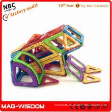 Los mejores juguetes de aprendizaje preescolar