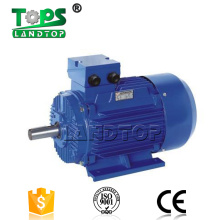Y2 three phase induction ac cheap electric motors