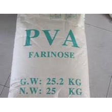 Polyvinyl Alcohol (PVA) 1788 for Textile, Cement Mortar