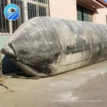 анти-взрыва хорошее качество благоприятное цена продаже подержанных морской подушки безопасности