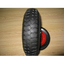 2.50-4 wheelbarrow/wheel barrow tyre for hand truck,hand trolley,lawn mover,wheelbarrow,toolcarts