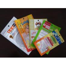 Tinta Flexo / Offset para papel / caja de impresión