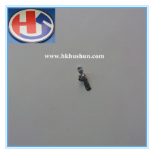 Car Accessories Metal Bracket for Automobile Product (HS-QP-00029)