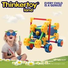 2015 Nuevos juguetes educativos para niños