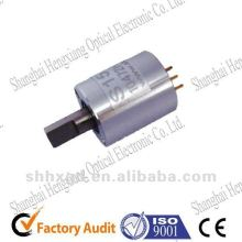 S15-DM Magnetic sensor