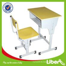 Kindertisch und Stühle (LE-ZY002)