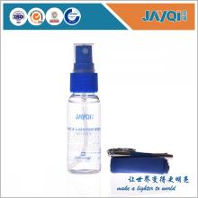 30ml Optical Lens Cleaner Spray in Bottle
