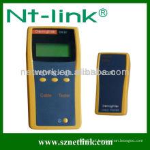 Netlink venda quente linha telefônica testador
