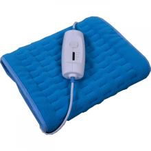 Polar Fleece Waist Heating Pad