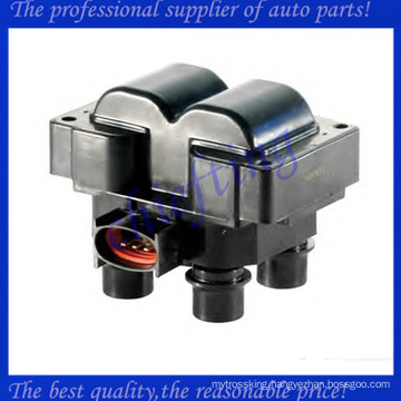 F5LY-12029-A F37Z-12029-A 938F-12024-DA 928F-12029-CA 89BF-12024-A1B 88SF-12029-AA motorcraft ignition coil for ford
