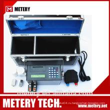 Жидкие расходомеры Metery Tech.China