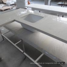 KKR modernas bancadas de bar, bancada de cozinha em acrílico