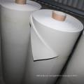 Hojas impermeables pvc vendedoras calientes