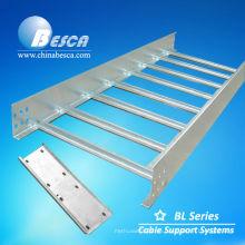 Electro Zin-beschichtete Kabel-Ladeleitung (UL, cUL, NEMA, SGS, IEC, CE, ISO getestet)