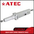O Rectificador elétrico da ferramenta eléctrica de 480W 27000r / Min morre moedor (AT6100)