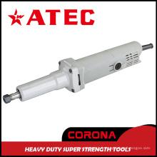 Meuleuse multifonction à outil à main Atec 480W 6mm (AT6100)