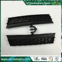 OEM ODM design personalizado fabricante de plástico de cobertura