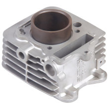 Auto Die Casting Accessories Products