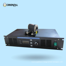 Low price laser diode 75w High Power YAG Laser Diode Module and power supply
