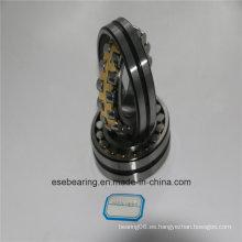 60 * 110 * 28mm Rodamiento de rodillos esférico 22212ca / W33 22213ca / W33 22214ca / W33