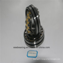 60*110*28mm Spherical Roller Bearing 22212ca/W33 22213ca/W33 22214ca/W33