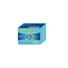 GMP Omeprazole Capsule 20mg en venta